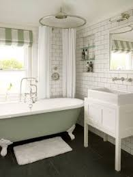81 wonderful bathtub ideas with modern design bathtub ideas