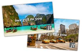 travel gift cards gift vouchers jayes travel