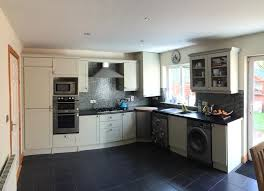 Respraying Kitchen Cabinets Painting Kitchen Cabinets Cork Painters For Professional Painting