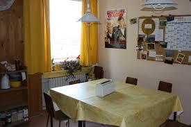 Esszimmer 12 Qm Der A Bau Karl Heim Haus