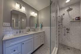 Redo Bathroom Shower Bathrooms Design Simple Bathroom Remodel Bathrooms Bathroom