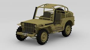 slammed willys jeep the submarine jeep the cj2a page forums page 5