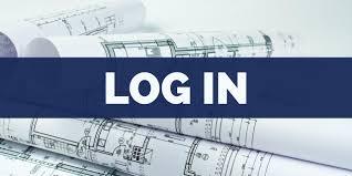 fine homebuilding login homeowner permits