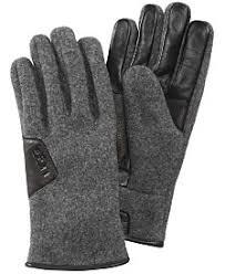 ugg sale gloves ugg gloves sale shop for and buy ugg gloves sale macy s