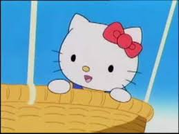 waptrick film kartun anak film kartun hello kitty berpetualang versi full indonesia