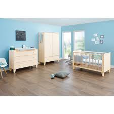 chambre bébé complete belgique cuisine chambre bã bã plã te charles lestendancesfr chambre bebe