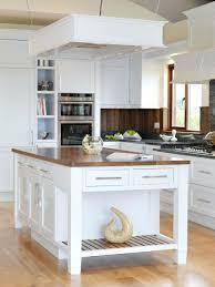 Eco Kitchen Design Kitchen Lavender Eco Friendly Kitchen Cabinets With Eco Kitchen