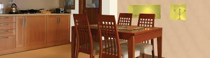 woodtech emporio pu wood finishes for interiors by asian paints