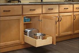 Kitchen Cabinet Roll Out Drawers Kitchen Pull Out Drawer Organizer Cabinet Roll Out Shelves Pull