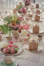 best 25 high tea decorations ideas on pinterest kitchen tea