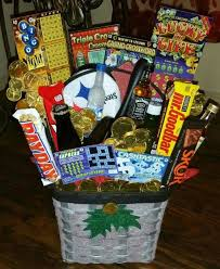 themed gift basket best 25 theme baskets ideas on gift hers themed
