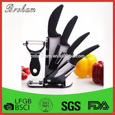 cutting edge knives pictures images u0026 photos on alibaba