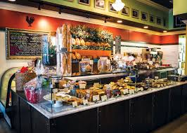 six reasons to visit providence right now bakeries restaurants