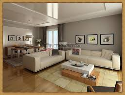 creative wall painting ideas for living room 2017 fashion decor tips