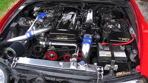 lexus gs300 engine bay toyota supra 2jz gte twinturbo enginebay youtube