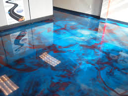 Paint Concrete Floor Ideas by Ideas Spray Paint Concrete With Concrete Paint Colors Also Drylok