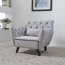 living room ideas swivel chair living room ivory awesome fabric