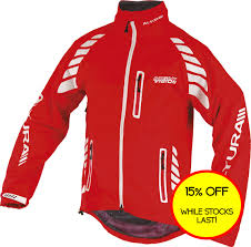 waterproof winter cycling jacket jackets