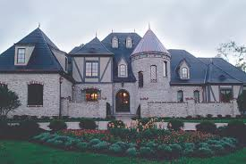 luxury french country chateau 180 1034 7 bedrm 8933 sq ft home