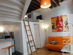 chambre studio chambre mezzanine studio studio apartment rental