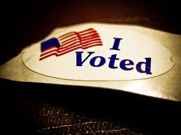 Make A Flag Online What Psychological Traits Make A Perfect Politician Brainscape Blog