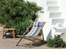 sedia sdraio giardino sdraio da giardino al relax non si rinuncia arredo giardino