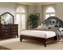 Queen Size Bed For Girls Bedding Set Complete Bedding Sets King Inviting Complete Bedding