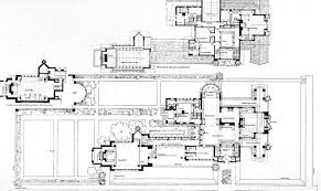 italianate house plans italianate house plans inspiration home plans