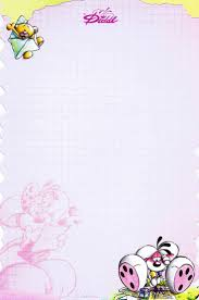 3 lined writing paper 86 best diddl stationary images on pinterest stationery writing 3 diddl pimboli 3 writing paperdecoupagedecorative
