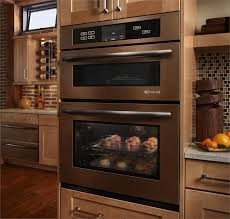Oven Cooktop Combo Jenn Air 30 Luxury Kitchens Pinterest Wall Ovens Kitchen