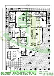 house plan drawings 17 best house plan images on floor plans pakistan and