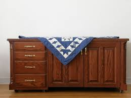 Quilt Storage Cabinets 80 Best Sewing Room Images On Pinterest Sewing Rooms Atelier