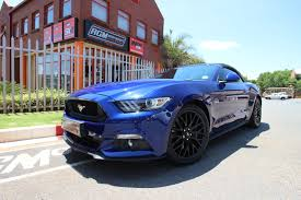 lexus v8 conversions in cape town rgmotorsport whipples the ford mustang into shape cape town guy