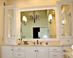 bathroom lighting bathroom wall sconces bathroom light sconces