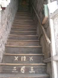 file hk wan chai stone nullah house wooden stairs jpg