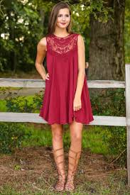 299 best marsala images on pinterest rust maxi dresses and bell