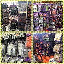 Dollar Tree Halloween Decorations Halloween Deals At Dollar Tree Michele Atwood