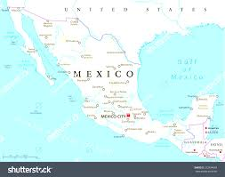 South America Map With Capitals south america map american capitals map fair map of mexico and