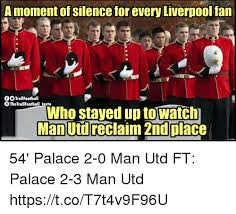Liverpool Memes - 25 best memes about liverpool f c liverpool f c memes