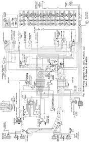electricals u002761 u002771 dodge truck website