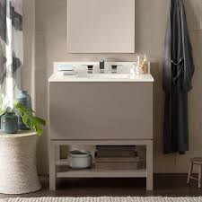 31 Bathroom Vanity Ariella Vanity Collection U2013 Ronbow