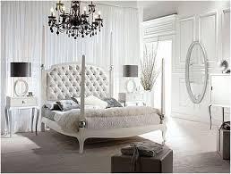 Marilyn Monroe Themed Bedroom by 59 Best Girls Room Ideas Images On Pinterest Bedroom Ideas