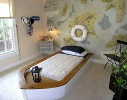 nautical theme bedroom boy s bedroom nautical theme kids room decorating ideas dot