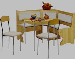 Kitchen Booth Furniture Breakfast Nook A K