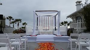 wedding arches los angeles party rentals los angelesceremonial arch opus event rentals