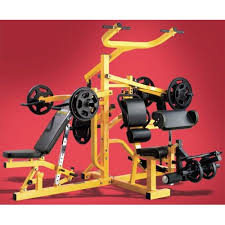 Powertec Weight Bench Powertec Workbench Vs Normal Bench Bodybuilding Com Forums