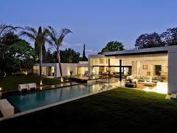 roof 3 wonderful exterior home design with modern style using