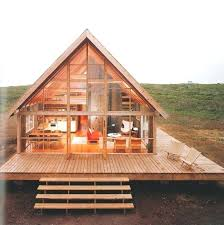 a frame cabins kits decoration a frame house plans small woods cabin kits timber
