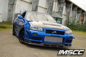 nissan skyline 2015 blue 2000 nissan skyline gt r v spec ii the blue dragon