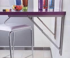 table pliable cuisine table pliable cuisine table contemporaine objets decoration maison
